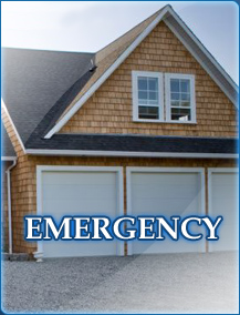 Long Island Garage Door Spring Emergency Services ...